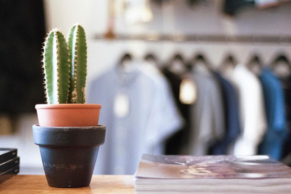 Tendencias de diseño de camisetas estampadas Lucatti store