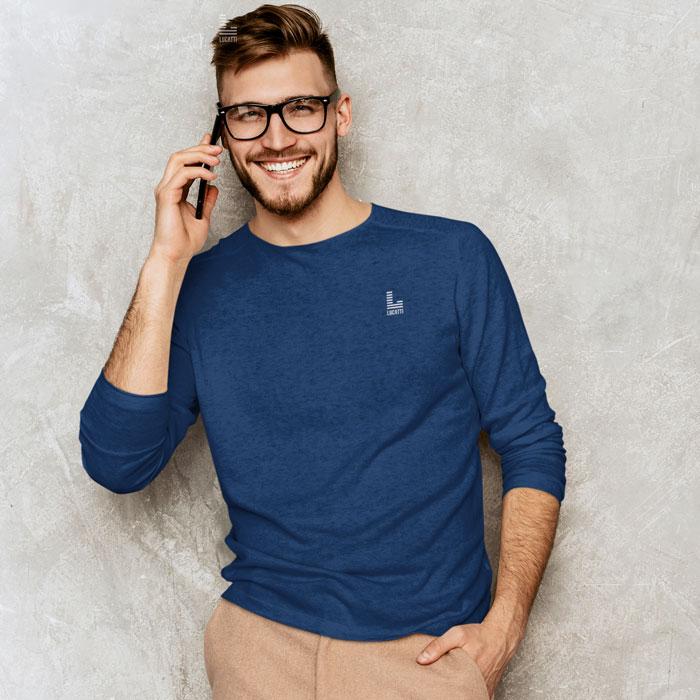 camisetas-jaspeadas-personalizadas-hombre-mujer