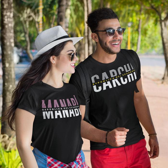 camisetas-personalizada-de-ciudades-pais-Ecuador